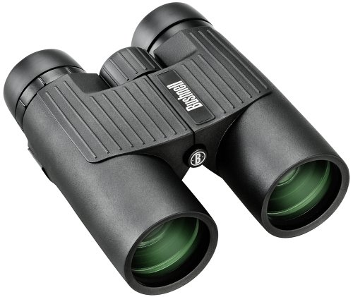 Bushnell Excursion 8X42 Waterproof / Fogproof Pc3 Binocular