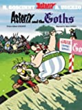 René Goscinny Asterix and the Goths (Asterix (Orion Paperback))
