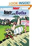 Asterix and the Goths (Asterix (Orion Paperback))