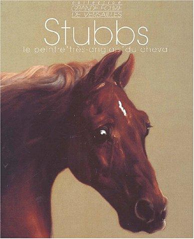George Stubbs 517DEAVG3QL