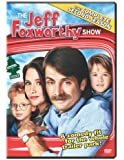 The Jeff Foxworthy Show : Season 2