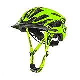 O'neal Q RL All Mountain Enduro MTB Helm gelb 2016 Oneal:...
