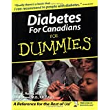 Diabetes for Canadians For Dummiesby Ian Blumer