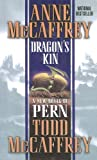 Dragon's Kin (0606325506) by McCaffrey, Anne