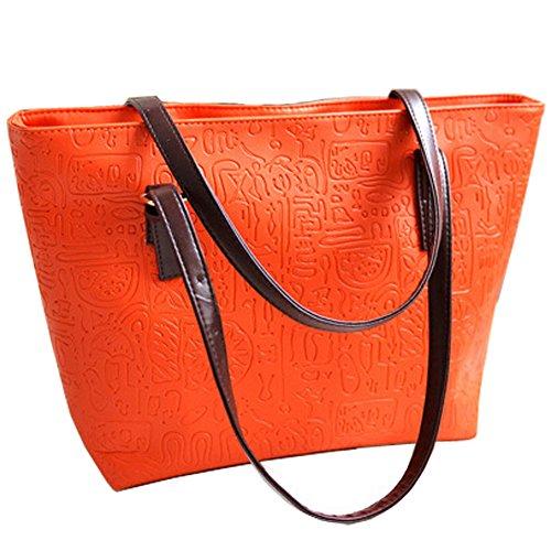 brooke-celine-shoulder-bags-multi-functional-orange