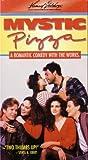 Mystic Pizza [VHS]