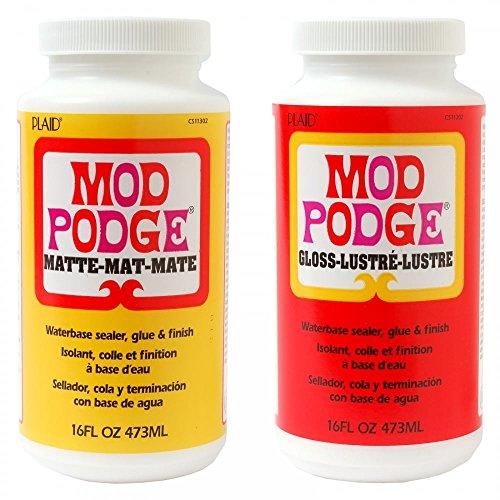 plaid-mod-podge-16oz-confezione-doppia