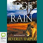 Edge of the Rain | Beverley Harper