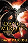 A Dance of Mirrors (Shadowdance serie...