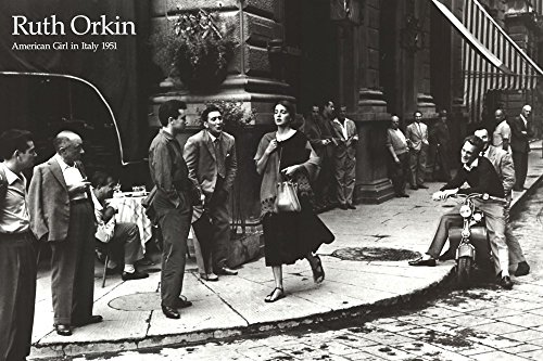 american-girl-in-italy-1951-by-ruth-orkin-art-print-36-x-24-inches