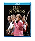 Cliff Richard and the Shadows - The Final Reunion [Blu-ray]