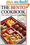 The Bento Cookbook: The Artful Japane...