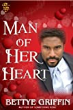 Man of Her Heart (Gen/Liv/Cesca #3)