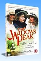 Widows Peak [DVD] [1994]