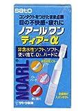 ノアールワンティアーα 30本  (医薬品)