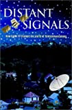 img - for Distant Signals book / textbook / text book