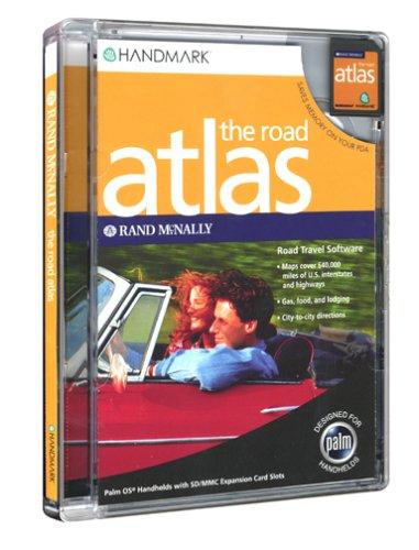 Handmark+Rand+McNally+Road+Atlas++%28m125%2C+m130%2C+m500%2C+m505%2C+m515%2C+i705%2C+Tungsten+T%2C+Handspring+Treo+90%29