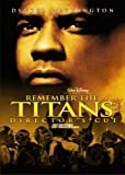 Remember the Titans (Directors Cut)