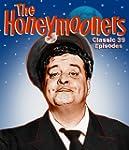 Honeymooners: Classic 39-Ep