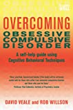 img - for Overcoming Obsessive-Compulsive Disorder: A Books on Prescription Title book / textbook / text book