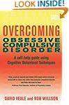 Overcoming Obsessive-Compulsive Disor...