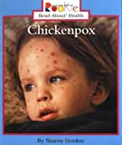Chickenpox (Rookie Read-About Health (Paperback))