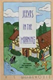 Jeeves in the Morning (0060972823) by P. G. Wodehouse