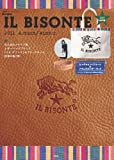 IL BISONTE 2011 AUTUMN/WINTER (e-MOOK) (e-MOOK 宝島社ブランドムック)