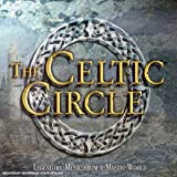 The Celtic Circle : Legendary
