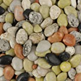 Sugar Pebbles/River Stones 100g