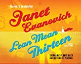 Janet Evanovich Lean Mean Thirteen