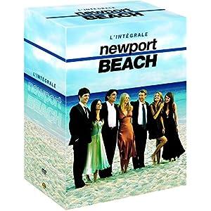 Newport Beach - L'intégrale