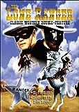 Hi Yo Silver & Legend of the Lone Ranger [DVD] [1940] [US Import] [NTSC]