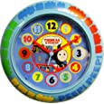 Thomas & Friends Wall Clock