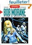 Intgrale Bob Morane, tome 1 : Atome...
