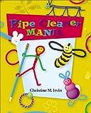 Pipe Cleaner Mania (Craft Mania)