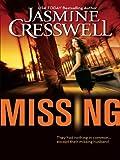 Missing (The Ravens Trilogy)