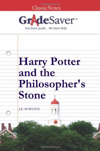 harry potter and the philosopher s stone essay questions gradesaver harry potter and the philosopher s stone