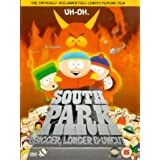 South Park: Bigger, Longer & Uncut [DVD] [1999]by Trey Parker
