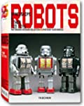 Robots: Spaceships and Other Tin Toys...