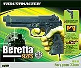 echange, troc Beretta Light Gun 100Hz