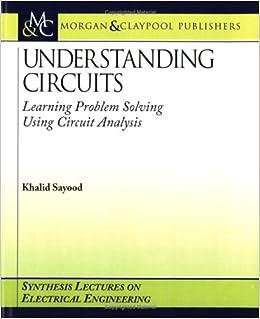 article analysis and synthesis understanding Analysis and synthesis - grade 9 sausd writing notebook persuasive  understanding language sitemap index analysis of a persuasive article.