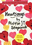 HEARTSONGS