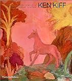 Ken Kiff /