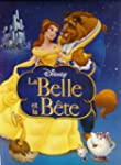 La Belle et la B�te, DISNEY CINEMA