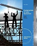 img - for Fundamentals of Labor Economics by Robert Thornton (2012-09-01) book / textbook / text book