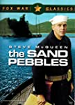 The Sand Pebbles (Widescreen) (Biling...