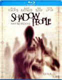 Shadow People [Blu-ray]