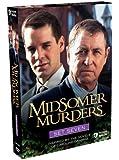 Midsomer Murders Set 7