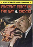 echange, troc Bat & Shock [Import USA Zone 1]